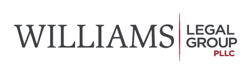 Williams Legal Group